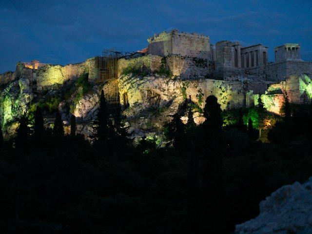 Athens Acropolis3