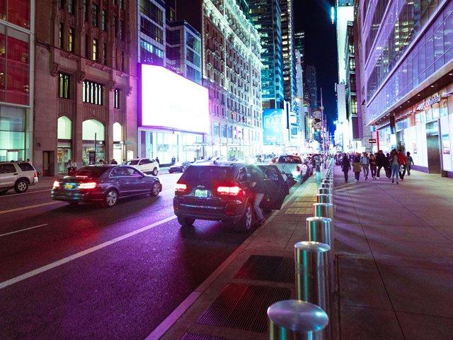 New York Straße2